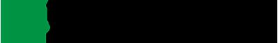 Family Legacy Logo