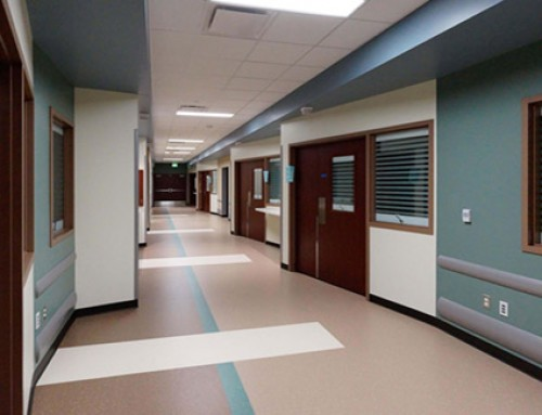 Parkland Wish Clinic