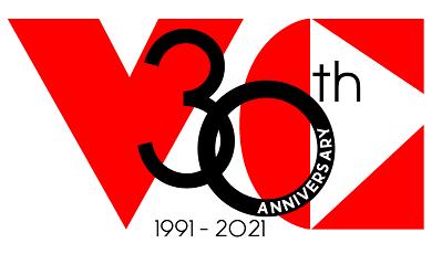 Vector Concepts Logo